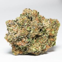 Satellite OG Cannabis Strain